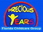 Precious Year